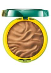 PHYSICIANS FORMULA - Physicians Formula Murumuru Butter Bronzer Deep Bronzer - CONTOURING & BRONZING
