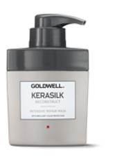 KERASILK - Goldwell Kerasilk Reconstruct Intensive Repair Mask 500ml - HAARMASKEN