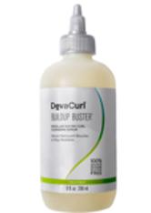 DevaCurl Buildup Buster - Micellar Water Curl Cleansing Serum 236ml