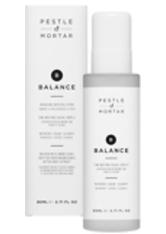 Pestle & Mortar Cleansing & Toning Balance Spritz Gesichtswasser 80.0 ml