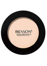 Revlon ColorStay™ Pressed Powder 8.4g Fair