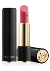 LANCÔME - Lancôme Absolu Rouge Matte Lipstick (verschiedene Farbtöne) - 290 - LIPPENSTIFT