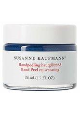 Susanne Kaufmann - Handpeeling hautglättend - Handpflege