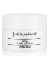 JOSH ROSEBROOK - Josh Rosebrook Vital Balm Cream 22ml - TAGESPFLEGE