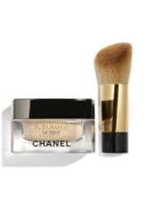 CHANEL Sublimage Le Teint Ultrawear Flawless Compact Foundation 30ml 20 Beige