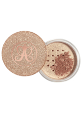 ANASTASIA BEVERLY HILLS - Anastasia Beverly Hills Loose Highlighters 6g - Limited Edition So Hollywood - HIGHLIGHTER