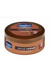 Vaseline Intensive Care Cocoa Body Butter 1 x 250ml