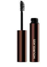 Hourglass - Arch Brow Shaping Gel – Clear – Augenbrauengel - one size - HOURGLASS