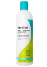 DevaCurl One Condition Decadence- Ultra Moisturising Milk Conditioner for Curls 355ml