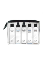THE PRO HYGIENE COLLECTION - The Pro Hygiene Collection Try Me Kit - PFLEGESETS