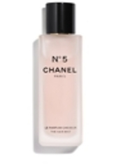 CHANEL - CHANEL N°5 The Hair Mist 40ml - HAARPARFUM