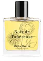 MILLER HARRIS - Miller Harris Noix de Tubéreuse Eau de Parfum 50ml - PARFUM
