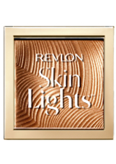 REVLON - Revlon SkinLightsTM Prismatic Bronzer (Various Shades) - Sunlit Glow - CONTOURING & BRONZING