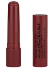 INC.REDIBLE - INC.redible Jammy Lips Lacquer Lip Tint - Slow Jamz 2.4g - GETÖNTER LIPBALM