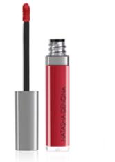 NATASHA DENONA - Natasha Denona Mark Your Liquid Lips Matte 4ml (Various Shades) - 20 Aka - LIQUID LIPSTICK