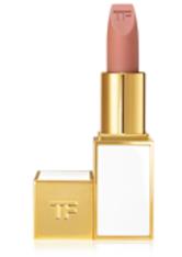 TOM FORD - Tom Ford Lip Colour Sheer 3g 08 Bambou - LIPPENSTIFT