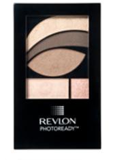 REVLON - Revlon PhotoReady™ Primer + Shadow 2.8g Impressionist - LIDSCHATTEN
