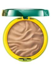 PHYSICIANS FORMULA - Physicians Formula Murumuru Butter Bronzer Bronzer - CONTOURING & BRONZING