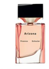 PROENZA SCHOULER - Proenza Schouler Arizona Eau de Parfum 30ml - PARFUM