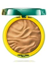 PHYSICIANS FORMULA - Physicians Formula Murumuru Butter Bronzer Sunkissed Bronzer - CONTOURING & BRONZING