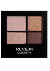 Revlon ColorStay™ 16 Hour Eye Shadow Palette 4.8g Decadent
