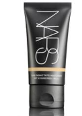 NARS - NARS Pure Radiant Tinted Moisturizer - SPF 30 Getönte Gesichtscreme  50 ml Annapurna - BB - CC CREAM