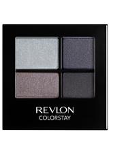 Revlon ColorStay™ 16 Hour Eye Shadow Palette 4.8g Siren