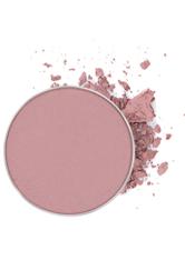 ANASTASIA BEVERLY HILLS - Anastasia Beverly Hills Eyeshadow Singles 0.7g Buon Fresco - LIDSCHATTEN
