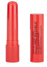 INC.REDIBLE - INC.redible Jammy Lips Lacquer Lip Tint - Squeeze me 2.4g - GETÖNTER LIPBALM