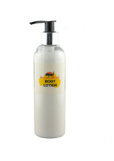 EMU OIL WELL - Emu Oil Well Emu Body Lotion 250ml - KÖRPERCREME & ÖLE