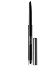 Revlon Colorstay Eyeliner 0.28g Charcoal