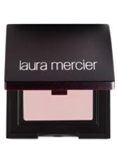 LAURA MERCIER - Laura Mercier Matte Eye Colour 2.6g Fresco - LIDSCHATTEN
