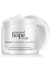 philosophy Renewed Hope in a Jar Moisturiser 60 ml