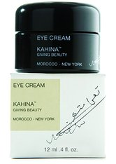 Kahina Giving Beauty Produkte Eye Cream Augenpflege 12.0 ml