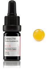 Odacite Bi+C Pimples Serum 5ml