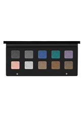 Natasha Denona Eyeshadow Palette 25g