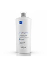 L'Oréal Professionnel Serioxyl Hair Thickening and Scalp Conditioner 1000ml