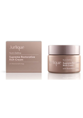 JURLIQUE - Jurlique Nutri-Define Supreme Restorative Rich Cream 50ml - Tagespflege