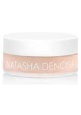 Natasha Denona Invisible HD Face Powder 15g 01 Light Medium - NATASHA DENONA