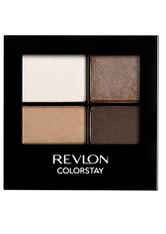 Revlon ColorStay™ 16 Hour Eye Shadow Palette 4.8g Moonlit