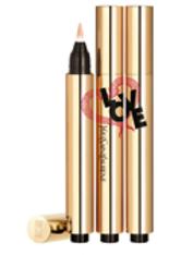 Yves Saint Laurent Touche Éclat Illuminating Pen Collector 2.5ml (Various Shades) - 1 Rose Lumiere