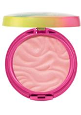 PHYSICIANS FORMULA - Physicians Formula Murumuru Butter Blush Natural Glow - ROUGE