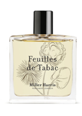 MILLER HARRIS - Miller Harris Feuilles de Tabac Eau de Parfum 100ml - PARFUM