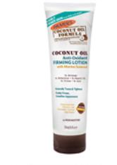 PALMER'S - Palmer's Coconut Oil Formula™ Anti-Oxidant Firming Lotion 250ml - Körpercreme & Öle