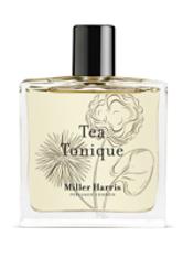 MILLER HARRIS - Miller Harris Tea Tonique Eau de Parfum 100ml - PARFUM