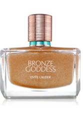 ESTÉE LAUDER - Estée Lauder Bronze Goddess Shimmering Oil Spray for Hair and Body 50ml - KÖRPERCREME & ÖLE