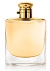 Ralph Lauren Woman Eau de Parfum (Various Sizes) - 100ml