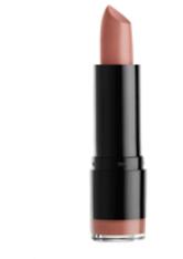 NYX Professional Makeup Extra Creamy Round Lipstick 4g 29 Thalia