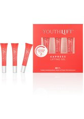YOUTHLIFT - Youthlift Express Lifting Gel - SERUM