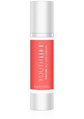 YOUTHLIFT - Tinted Action Cream - BB - CC CREAM